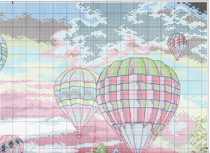 Balloon Glow_chart_2(4) (700x509, 221Kb)