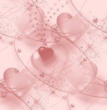 4080226_20899101_hearts (211x216, 11Kb)