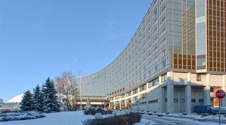 Отель (450x250, 51Kb)