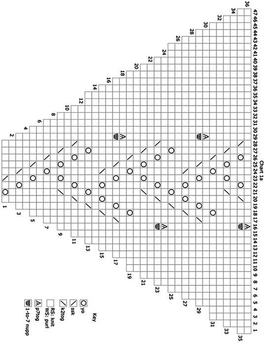 regenerateCHT1a (537x700, 53Kb)