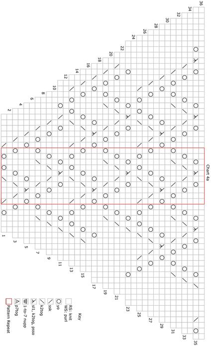 regenerateCHT4a (424x700, 131Kb)