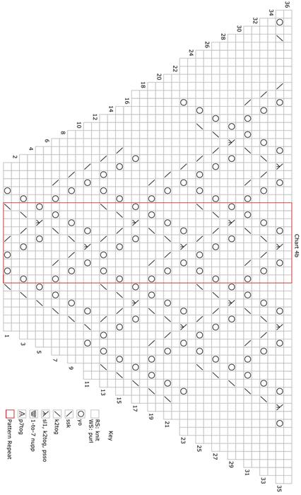 regenerateCHT4b (426x700, 126Kb)