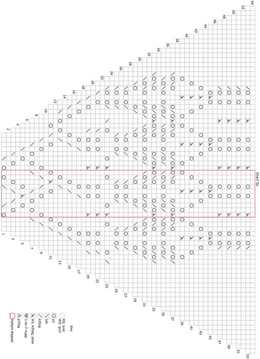 regenerateCHT5a (507x700, 196Kb)