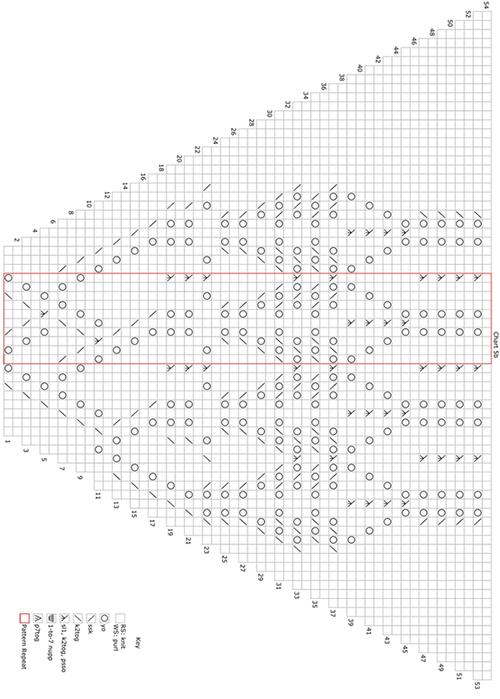 regenerateCHT5b (500x700, 191Kb)