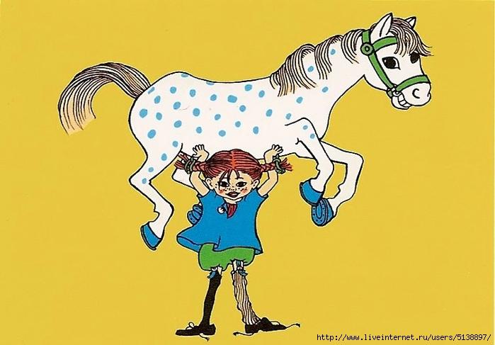 Pippi-Pferd-gross_ml (700x487, 201Kb)