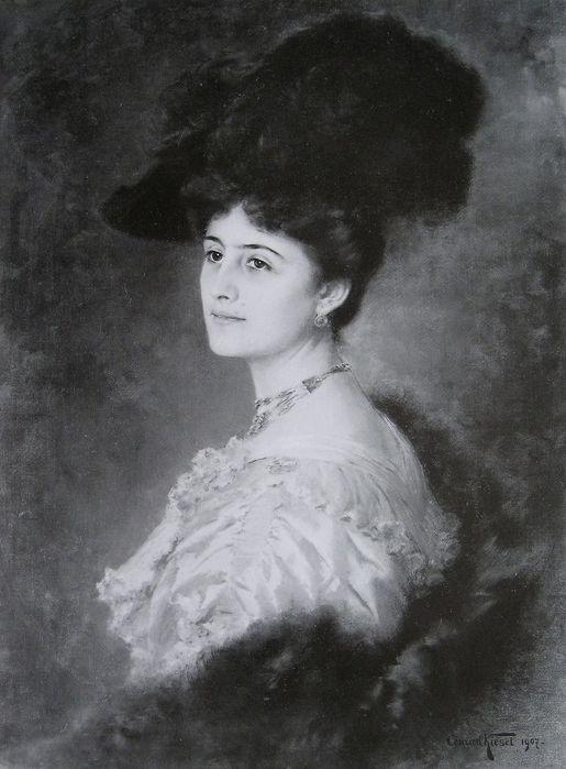 1Conrad Kiesel (1846-1921) (515x700, 51Kb)