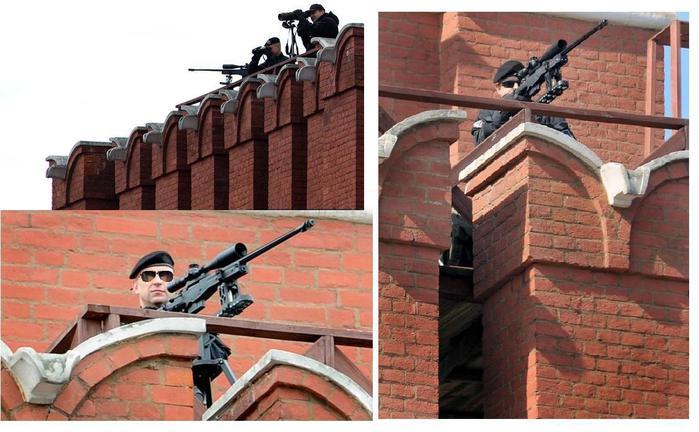 Sniperi Kreml 2 (700x432, 56Kb)