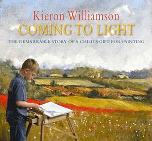 0- Kieron Williamson книга (300x279, 48Kb)