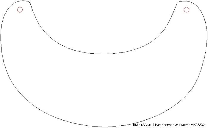 орл (700x432, 39Kb)