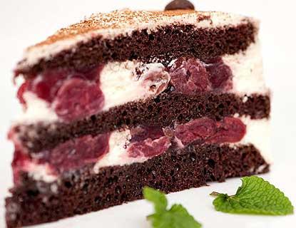 шоколн. бисквит (415x320, 132Kb)