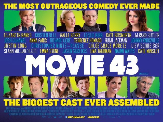 смотреть фильм муви 43 бесплатно: