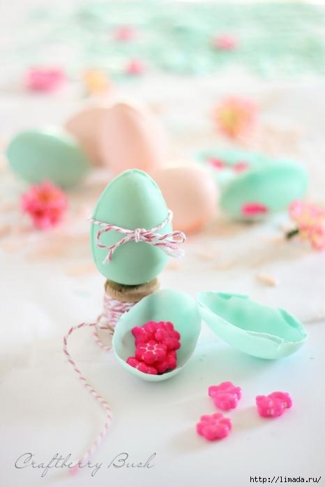 Eastersurprisechocolateeggcraftberrybush (466x700, 146Kb)