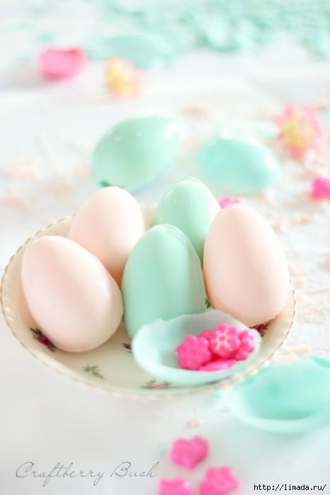 Eastersurprisechocolateeggcraftberrybush3 (466x700, 142Kb)