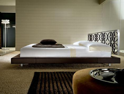 кровать353 (470x356, 98Kb)