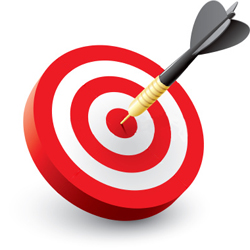 internet_shop_engine_1_success (250x250, 58Kb)