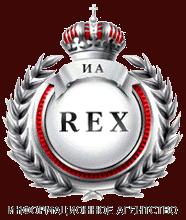 logo_rex (186x220, 16Kb)