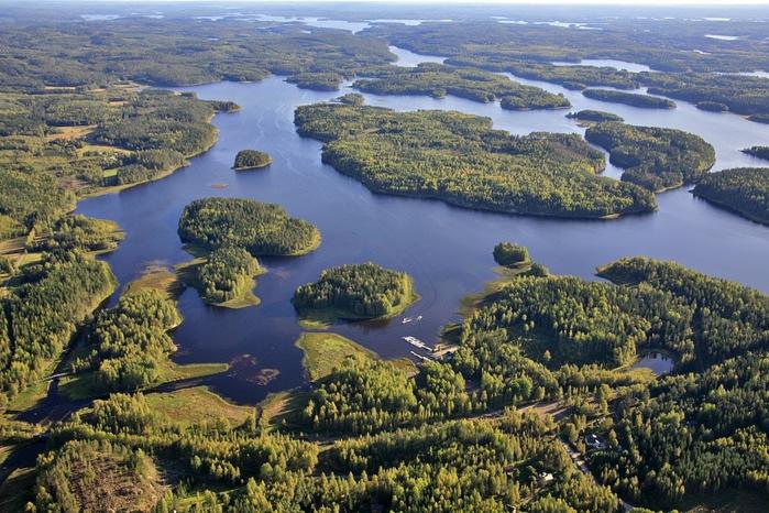 озера-финляндии (700x466, 326Kb)