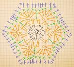 Превью 2 (343x310, 159Kb)