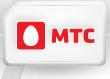 2835299_logo_2 (110x79, 7Kb)