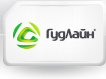 2835299_logo_7 (106x79, 6Kb)