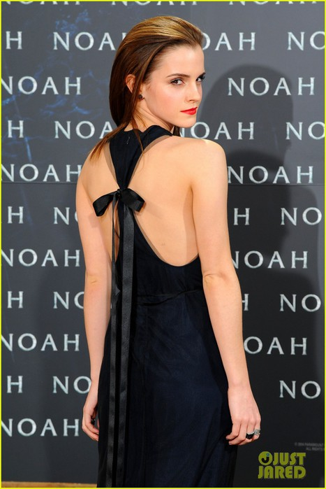 emma-watson-begins-noah-press-tour-premieres-the-film-in-berlin-04 (467x700, 72Kb)