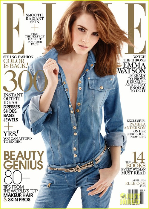 emma-watson-covers-elle-april-2014-01 (499x700, 122Kb)