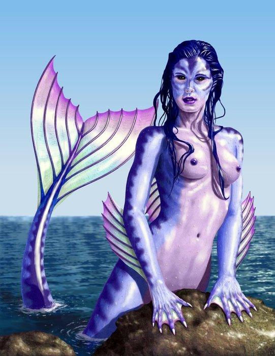 mermaid_by_harrybuddhapalm-dk0huc (541x700, 77Kb)
