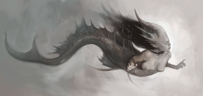 mermaid_by_mewannalearn-d4cm6b1 (700x332, 25Kb)