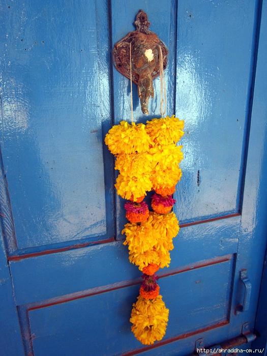 India Goa 2014 (69) (525x700, 320Kb)