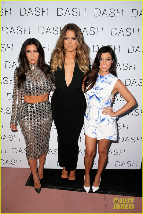 kourtney-khloe-kim-kardashian-open-dash-store-in-miami-03 (468x700, 103Kb)