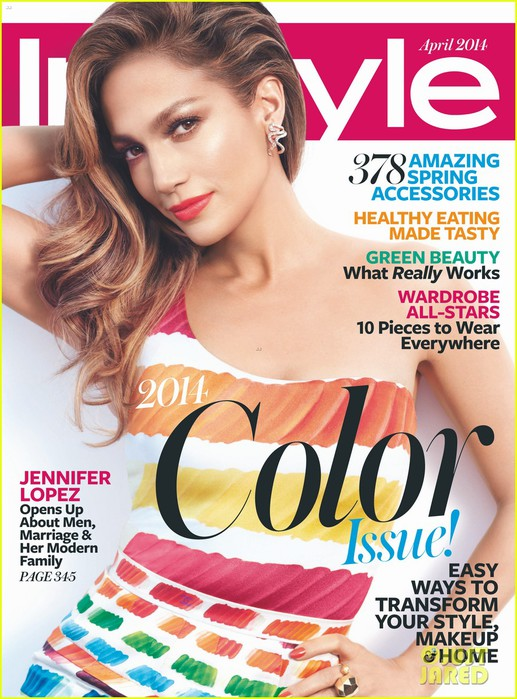 jennifer-lopez-instyle-april-2014 (517x700, 121Kb)