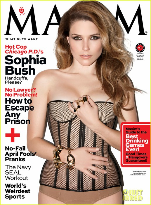 sophia-bush-exudes-sex-in-hot-lingerie-on-maxim-cover-01 (517x700, 127Kb)