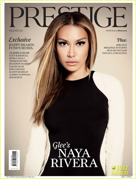 naya-rivera-prestige-indonesia-march-2014-05 (532x700, 87Kb)
