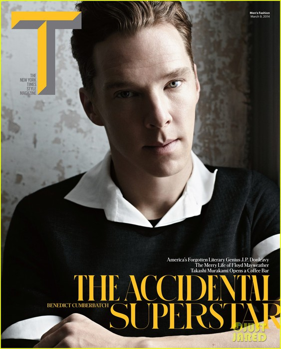 benedict-cumberbatch-covers-t-magazine-01 (563x700, 89Kb)