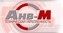 1394723678_Bezuymyannuyy (209x110, 10Kb)