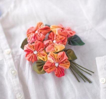 Цветочки ЙО-ЙО (1) (423x394, 89Kb)