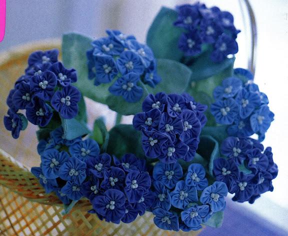 Цветочки ЙО-ЙО (5) (576x472, 287Kb)