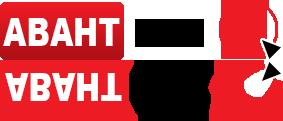 logo (283x121, 7Kb)