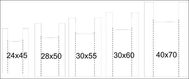 333(12) (611x258, 27Kb)