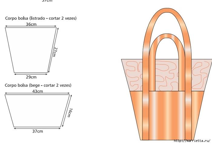 Шьем сумки. Три интересные модели (10) (700x475, 99Kb)