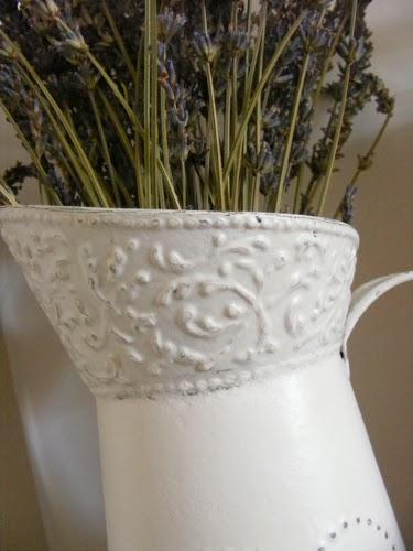 Декорирование бокалов кружевом и шпатлевкой. Красивые идеи (10) (375x500, 134Kb)