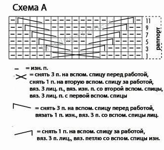 shema-A (332x303, 94Kb)