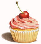 Превью 1382957596_106460161_4267534_cupcake_with_name_copy (317x343, 70Kb)