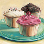 Превью ian-mclean-three-cupcakes[1] (304x320, 88Kb)