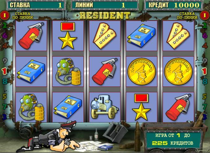 играть в казино вулкан 10000 кредитов