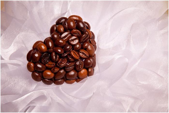 Кофейные магнитики СЕРДЕЧКИ. Мастер-класс (8) (700x467, 329Kb)