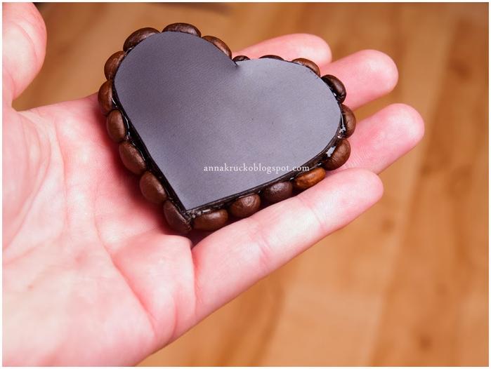Кофейные магнитики СЕРДЕЧКИ. Мастер-класс (28) (700x526, 260Kb)