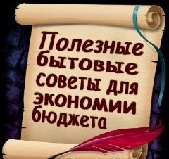 3925311_Poleznie_bitovie_soveti_dlya_ekonomii_budjeta (240x226, 30Kb)