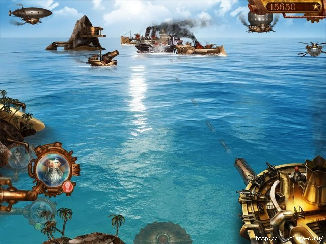 admiral-nemo-screenshot0 (640x480, 208Kb)