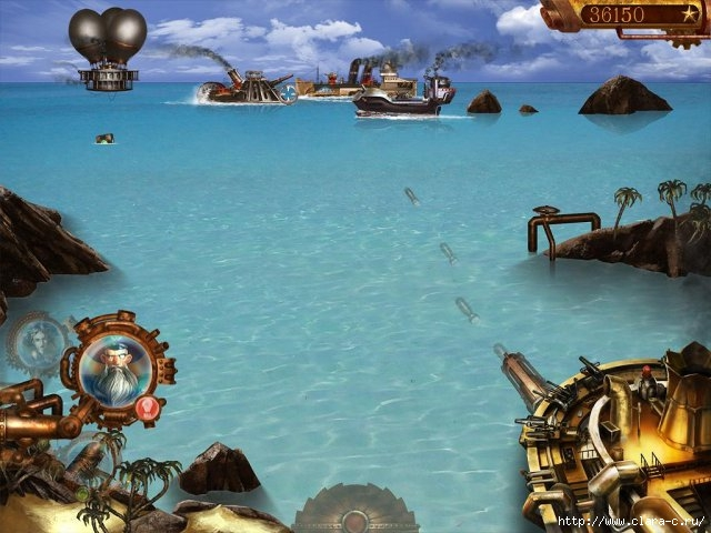admiral-nemo-screenshot2 (640x480, 183Kb)